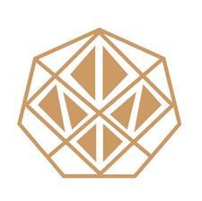 Influential Summit logo