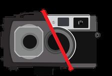 OutlierImagery.com logo