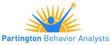 Partington Behavior Analysts logo