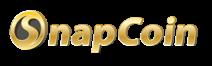SnapCoin Pte Ltd logo