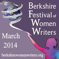 BFWW Writing Workshops for Women: Rampant Sisterhood