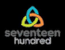 SeventeenHundred logo
