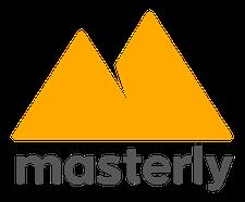 Masterly  logo