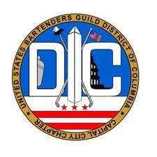 USBG DC Chapter logo