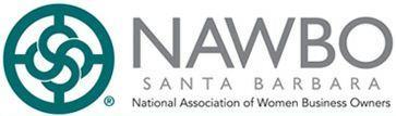 NAWBO Santa Barbara Summer Social