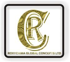 ROXYCHIMA GLOBAL CONCEPTS LIMITED (RC 1270978) logo