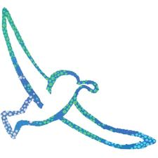 Yolla Consulting logo