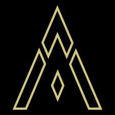 No Vacancy PDX logo