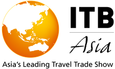 Messe Berlin (Singapore) Pte Ltd logo