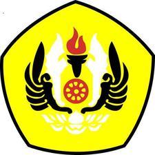 himpunan mahasiswa hukum administrasi negara, fakultas hukum, universitas padjadjaran logo