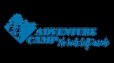 Adventure Camp logo