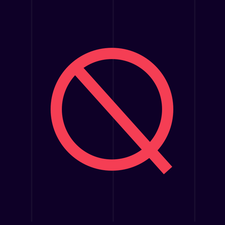 Qest automation s.r.o. logo
