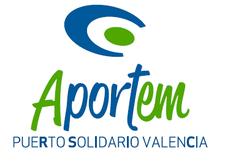 APORTEM - PUERTO SOLIDARIO VALENCIA logo