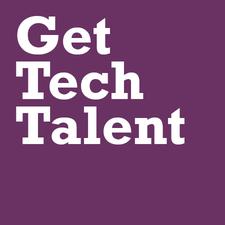 GetTechTalent logo