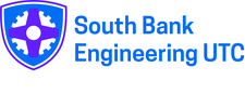 South Bank Engineering UTC logo