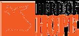 Herd of Hope  logo