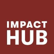 Impact Hub Amsterdam logo