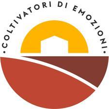 Coltivatori di Emozioni logo