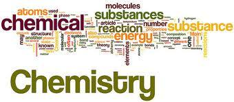 Two-Part Workshop -  Chemistry Final Exam Review