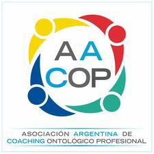 Asociación Argentina de Coaching Ontológico Profesional logo