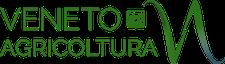 VENETO AGRICOLTURA - AGENZIA VENETA PER L'INNOVAZIONE NEL SETTORE PRIMARIO logo