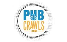 PubCrawls.com logo