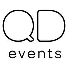 QD Events Ltd logo