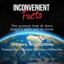 Gregory Wrightstone logo