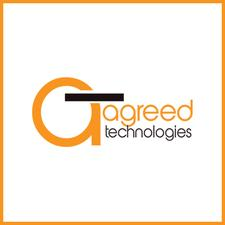 Agreed Technologies Pvt Ltd logo