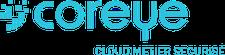 COREYE logo
