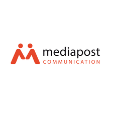 Mediapost Communication logo