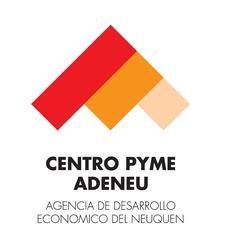 Centro PyME-ADENEU y Filosofía Natural logo