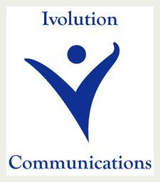 Ivolution Communications logo