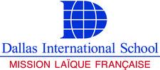 DIS Development Office logo