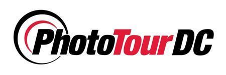 Photography Essentials - Online