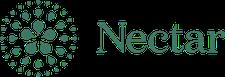 Nectar Juicery logo
