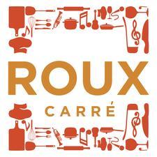 Roux Carré logo