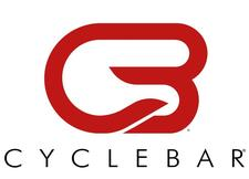 CycleBar | Chesterfield logo