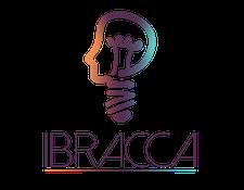 IBRACCA - Coaching, Consultoria e Assessment logo