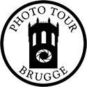 1pm Photo Tour: Essential Brugge