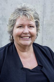 Margaret-Ann Davis logo