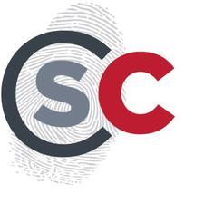 Community Security Coalition - Spokane Chapter logo