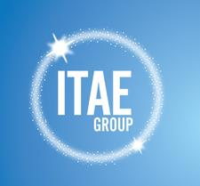 ITAE Group logo