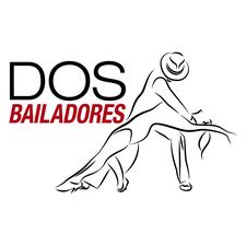 Dos Bailadores logo