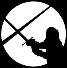 Sword to Sword logo