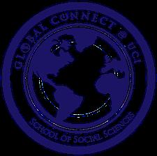 Global Connect @ UCI  logo