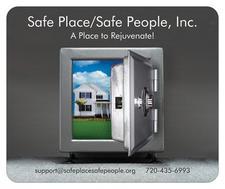 Safe Place/Safe People, Inc project logo