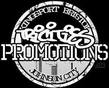 TriCities Promotions logo