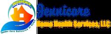 Jennicare Home Health Services logo