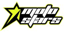 MotoStars logo